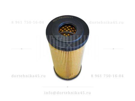 Купить Фильтроэлемент сливной и другие запчасти для спецтехники в ООО «Дортехника».