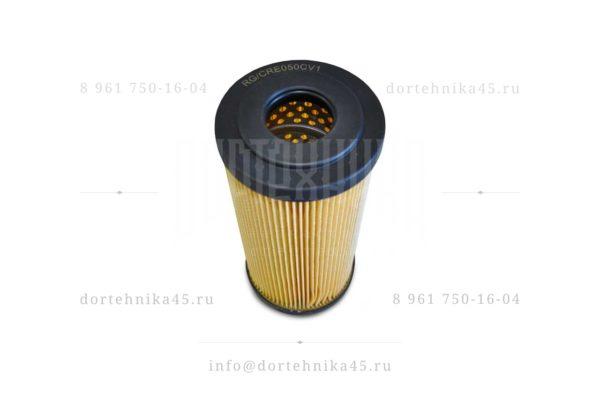 Купить - Фильтроэлемент сливной- запчасти на КДМ, Автогудронатор и другую спецтехнику по низкой цене в ООО «Дортехника»