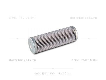 Купить Фильтроэлемент напорный и другие запчасти для спецтехники в ООО «Дортехника».