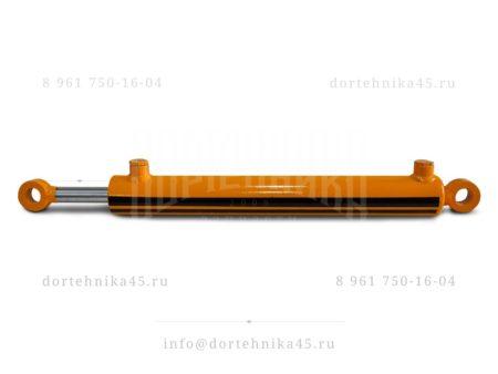 Купить Гидроцилиндр 50.30*400 (Подъем 4-го узла) и другие запчасти для спецтехники в ООО «Дортехника».