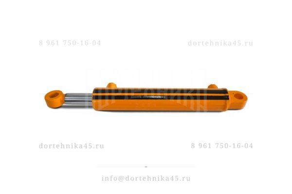 Купить - Гидроцилиндр 50.30*400 (Подъем 4-го узла) - запчасти на КДМ, Автогудронатор и другую спецтехнику по низкой цене в ООО «Дортехника»
