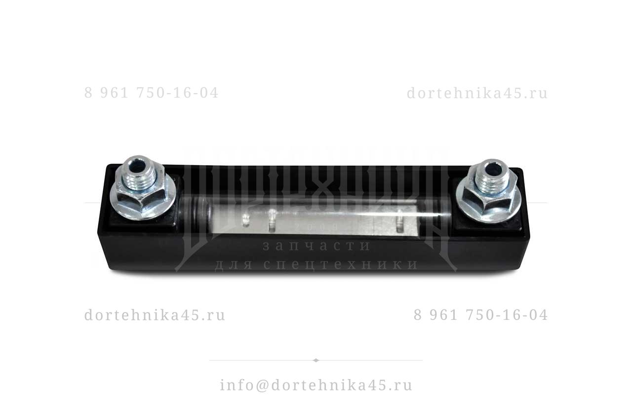 Купить - Термометр - запчасти на КДМ, Автогудронатор и другую спецтехнику по низкой цене в ООО «Дортехника»