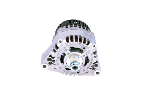 Купить Скребок HAMM HD140+VV и другие запчасти для спецтехники в ООО «Дортехника».