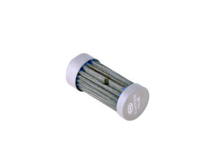 Купить Фильтр гидравлический BOMAG и другие запчасти для спецтехники в ООО «Дортехника».