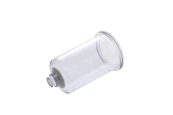 Купить Сменное стекло HAMM и другие запчасти для спецтехники в ООО «Дортехника».