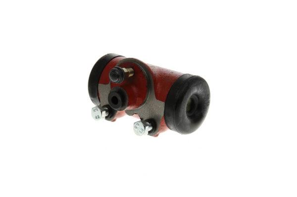 Купить Рабочий тормозной цилиндр BOMAG и другие запчасти для спецтехники в ООО «Дортехника».