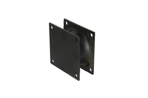 Купить Амортизатор резинометаллический DYNAPAC и другие запчасти для спецтехники в ООО «Дортехника».