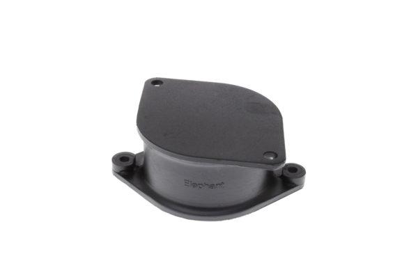 Купить Амортизатор резинометаллический HAMM и другие запчасти для спецтехники в ООО «Дортехника».