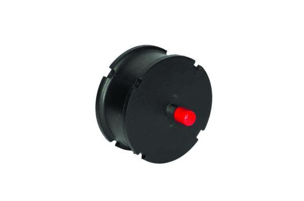 Купить Амортизатор резинометаллический BOMAG BW174 и другие запчасти для спецтехники в ООО «Дортехника».