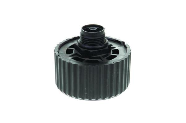 Купить Фильтр воздушный элемент сапуна HAMM и другие запчасти для спецтехники в ООО «Дортехника».