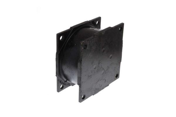 Купить Амортизатор резинометаллический (подушка) SHANTUI SR16 SR12 и другие запчасти для спецтехники в ООО «Дортехника».