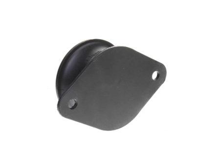 Купить Амортизатор HAMM HD10 и другие запчасти для спецтехники в ООО «Дортехника».
