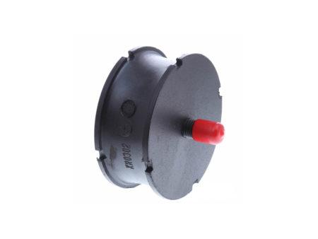 Купить Амортизатор резиновый BOMAG и другие запчасти для спецтехники в ООО «Дортехника».