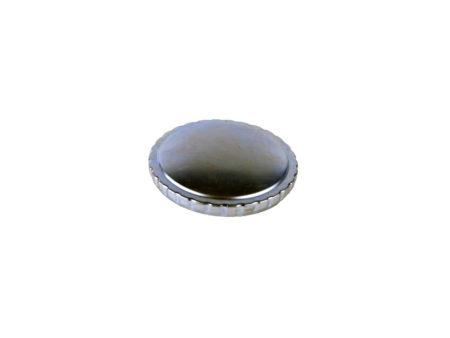Купить Крышка водяного бака BOMAG и другие запчасти для спецтехники в ООО «Дортехника».