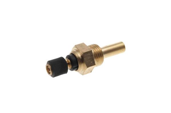 Купить Датчик температуры SHANTUI SR12-5 и другие запчасти для спецтехники в ООО «Дортехника».