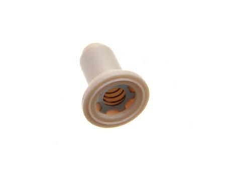 Купить Обратный клапан BOMAG и другие запчасти для спецтехники в ООО «Дортехника».