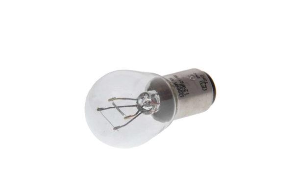 Купить Лампа BOMAG и другие запчасти для спецтехники в ООО «Дортехника».