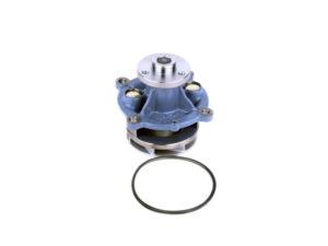 Купить Насос водяной системы охлаждения BOMAG BW213 и другие запчасти для спецтехники в ООО «Дортехника».