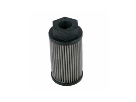 Купить Фильтр водяной BOMAG и другие запчасти для спецтехники в ООО «Дортехника».