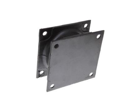 Купить Амортизатор вальца SHANTUI SR12-5 и другие запчасти для спецтехники в ООО «Дортехника».