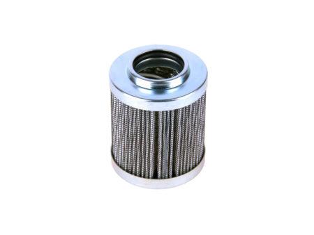 Купить Фильтр гидравлический HAMM HD90 HD110 и другие запчасти для спецтехники в ООО «Дортехника».
