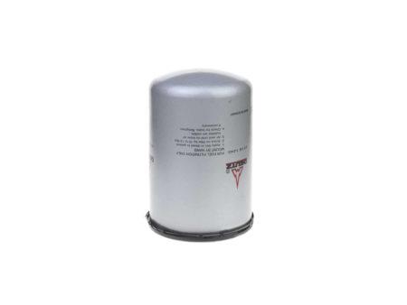 Купить Фильтр топливный BOMAG и другие запчасти для спецтехники в ООО «Дортехника».