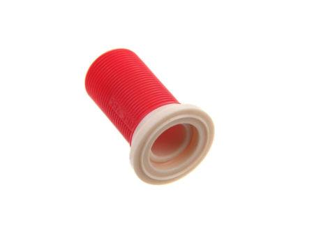 Купить Фильтр форсунки BOMAG и другие запчасти для спецтехники в ООО «Дортехника».