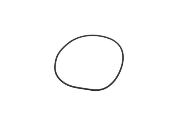 Купить Кольцо BOMAG и другие запчасти для спецтехники в ООО «Дортехника».