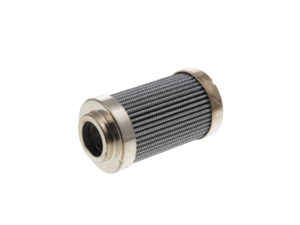 Купить Фильтр гидравлический DYNAPAC и другие запчасти для спецтехники в ООО «Дортехника».