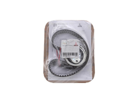 Купить Ремень привода насосов BOMAG и другие запчасти для спецтехники в ООО «Дортехника».
