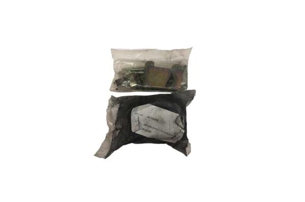 Купить Комплект тормозных трубок и другие запчасти для спецтехники в ООО «Дортехника».