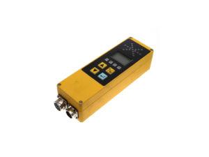 Купить Цифровой регулятор MOBA и другие запчасти для спецтехники в ООО «Дортехника».