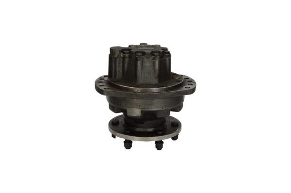 Купить Гидромотор аксиально-поршневой VOLVO (ABG) TITAN473-2 и другие запчасти для спецтехники в ООО «Дортехника».