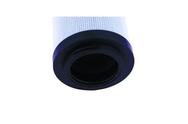 Купить Фильтр гидравлический VOGELE 1800-2 и другие запчасти для спецтехники в ООО «Дортехника».