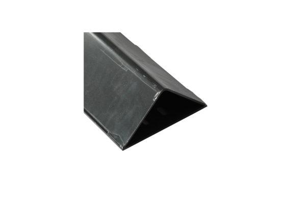 Купить Кожух центральный задний VOLVO (ABG) TITAN 325 и другие запчасти для спецтехники в ООО «Дортехника».