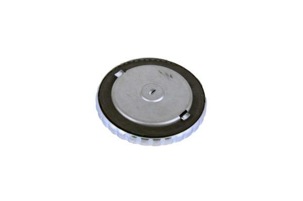 Купить Крышка VOGELE 1600-2 1800-2 и другие запчасти для спецтехники в ООО «Дортехника».