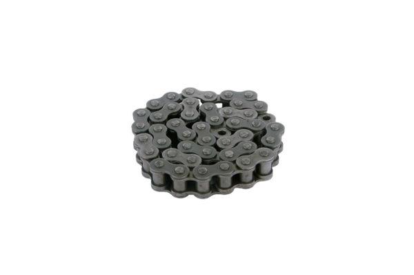 Купить Цепь привода шнека VOLVO (ABG) и другие запчасти для спецтехники в ООО «Дортехника».