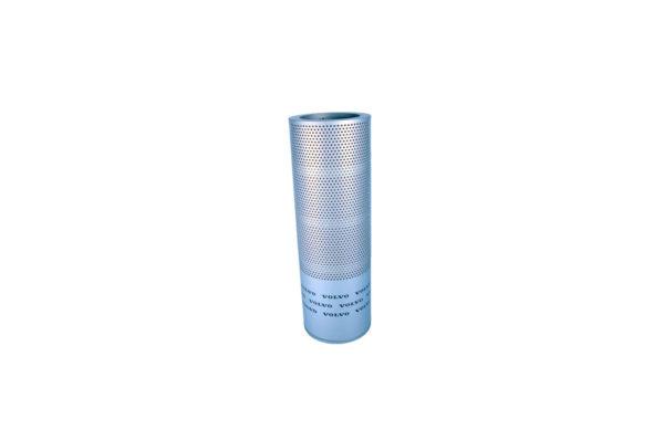 Купить Фильтр гидравлический элемент VOLVO (ABG) и другие запчасти для спецтехники в ООО «Дортехника».