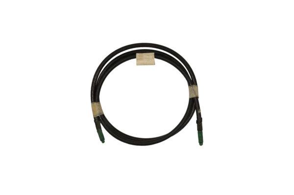 Купить Шланг смазки 2200 мм и другие запчасти для спецтехники в ООО «Дортехника».