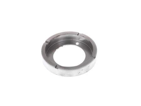 Купить Кольцо упорное корпуса подшипников стойки шнека VOGELE 1600-2 1800-2 и другие запчасти для спецтехники в ООО «Дортехника».