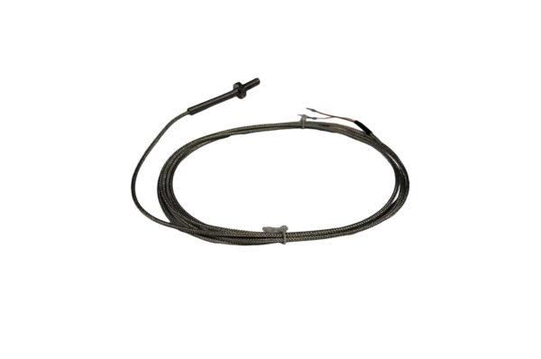 Купить Температурный датчик VOGELE 1800-2 и другие запчасти для спецтехники в ООО «Дортехника».