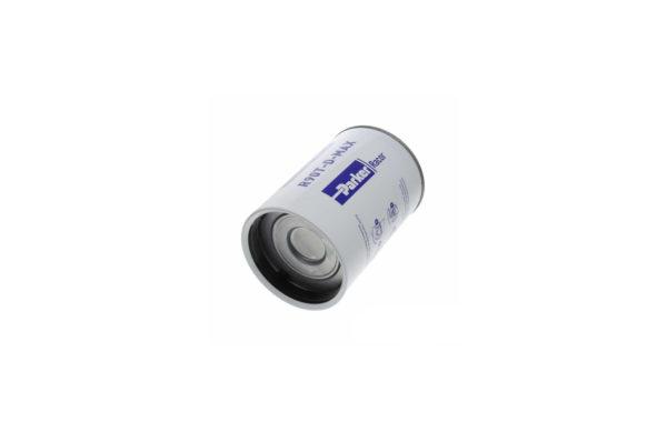 Купить Фильтр топливный ФГОТ VOLVO (ABG) и другие запчасти для спецтехники в ООО «Дортехника».