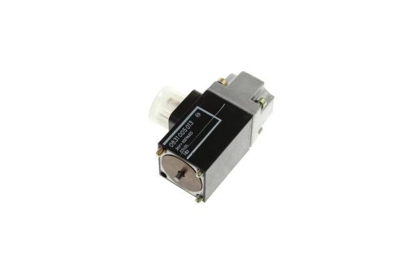 Купить Клапан электромагнитный VOLVO ABG и другие запчасти для спецтехники в ООО «Дортехника».