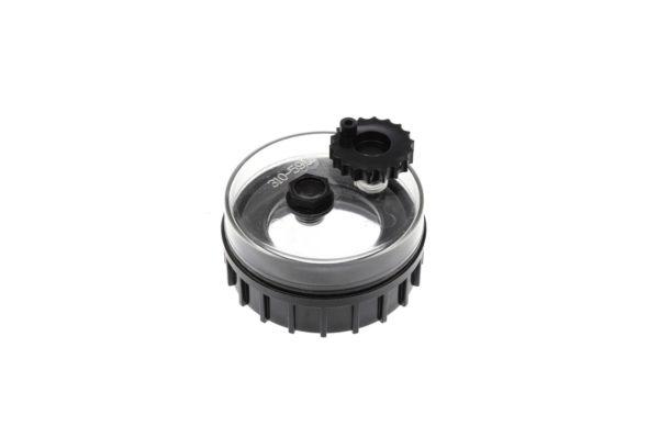 Купить Отстойник фильтра топливного VOGELE 1800-2 1800-2HD и другие запчасти для спецтехники в ООО «Дортехника».