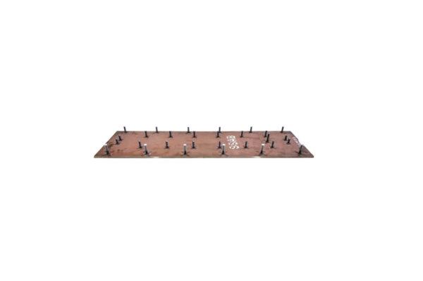 Купить Днищевая плита VOLVO (ABG) TITAN6820 и другие запчасти для спецтехники в ООО «Дортехника».