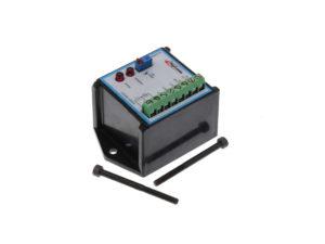 Купить Блок вибрации VOLVO (ABG) и другие запчасти для спецтехники в ООО «Дортехника».
