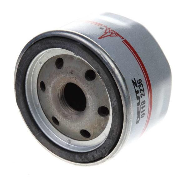Купить Фильтр масляный DEUTZ SDLG и другие запчасти для спецтехники в ООО «Дортехника».
