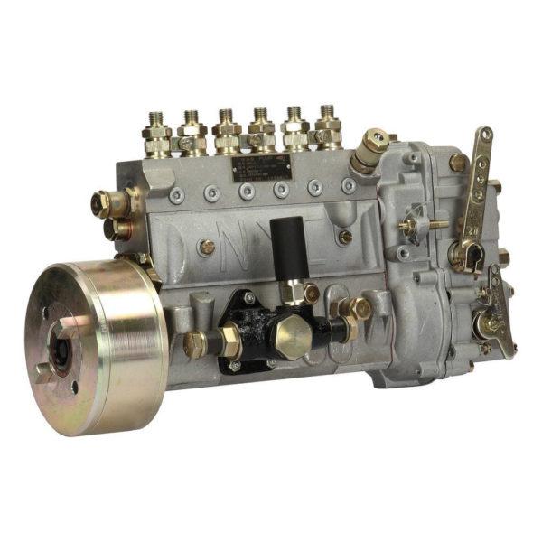 Купить Насос топливный ТНВД XCMG и другие запчасти для спецтехники в ООО «Дортехника».