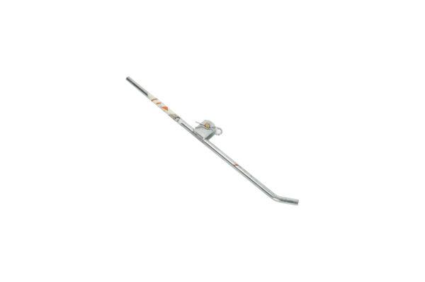 Купить Лыжа датчика VOLVO (ABG) и другие запчасти для спецтехники в ООО «Дортехника».