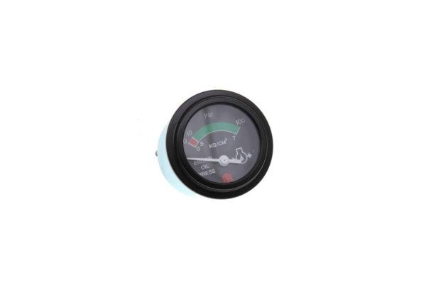 Купить Указатель давления масла в двигателе VOLVO и другие запчасти для спецтехники в ООО «Дортехника».